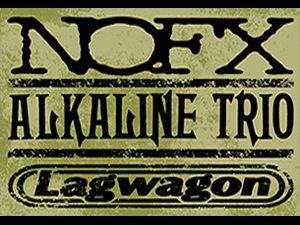 nofx 2015 tour