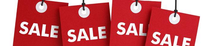 EMT sale