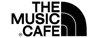 the music cafe december listings cool as leicester. Black Bedroom Furniture Sets. Home Design Ideas