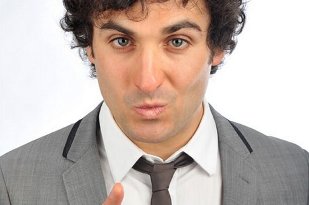 patrick monahan leicester