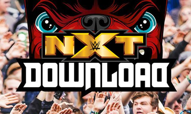 next wrestling download festival