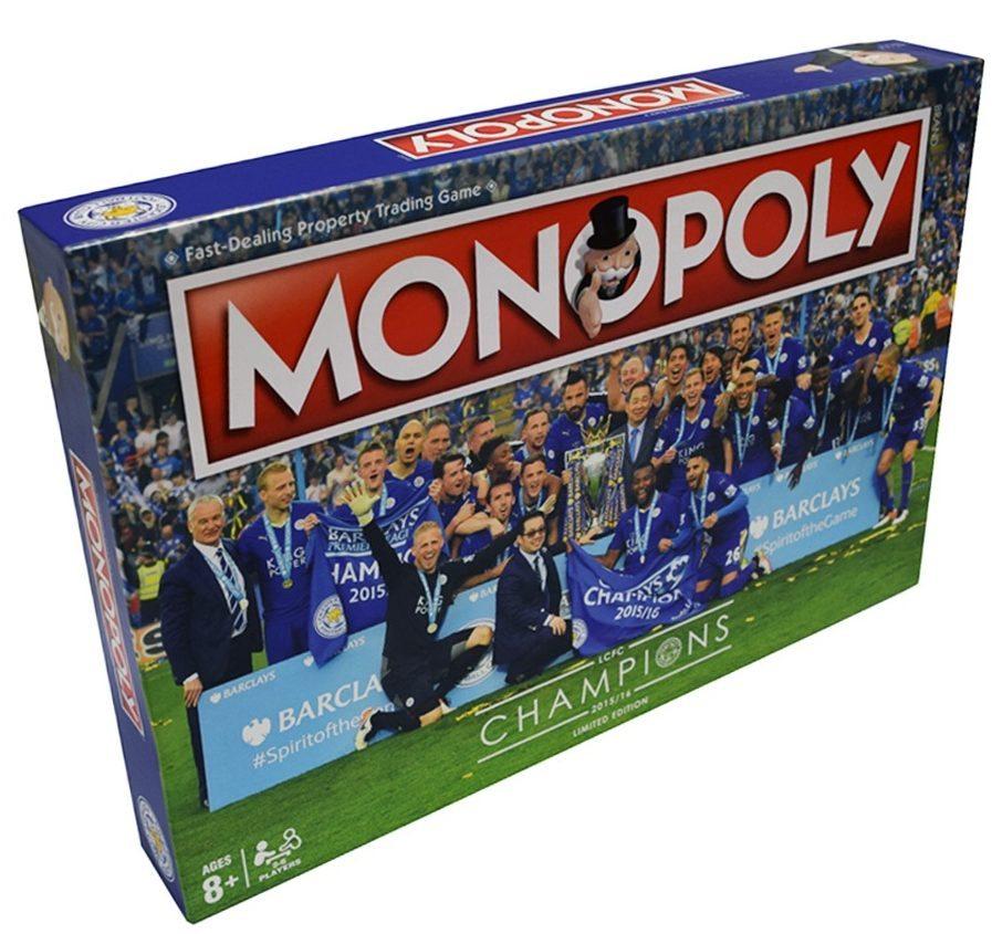 lcfc monopoly
