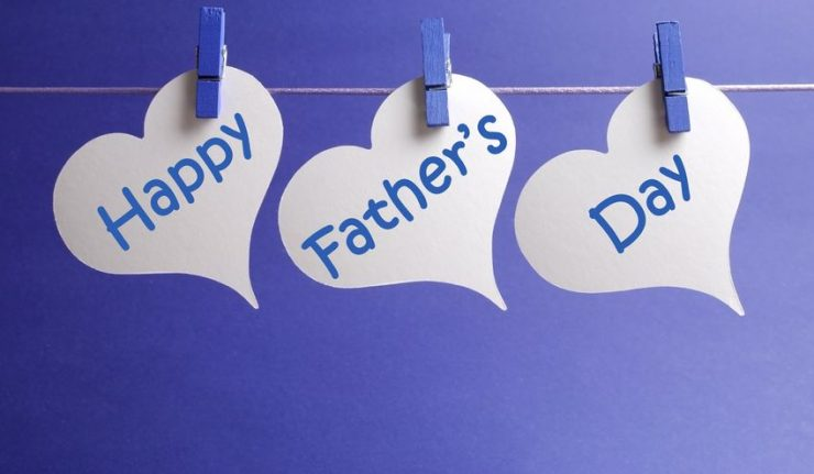 fathers day gift guide leicester