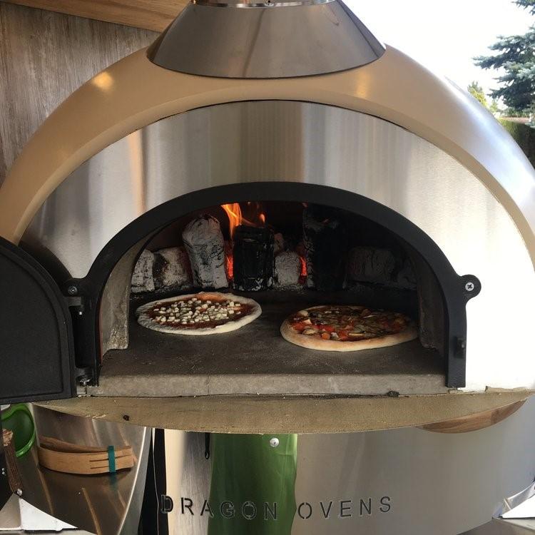 italian stallion pizza leicester canteen
