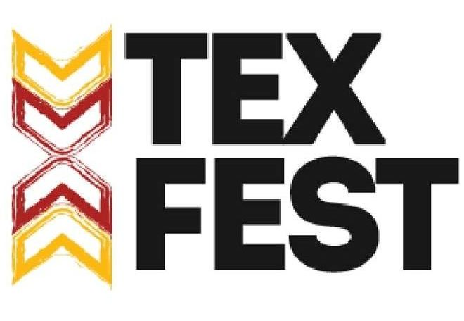 texfest leicester