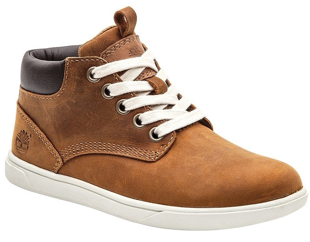 timberland boots boys