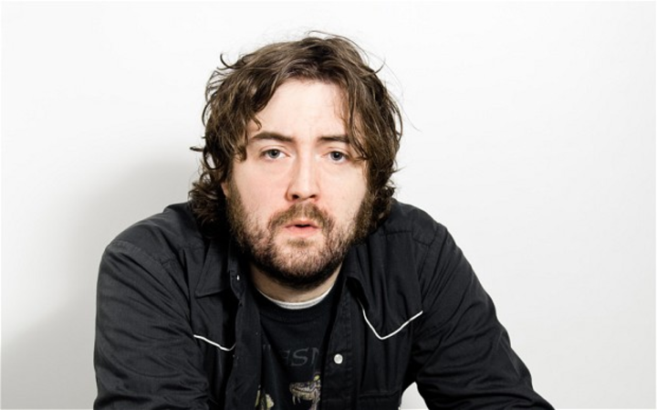 nick helm leicester