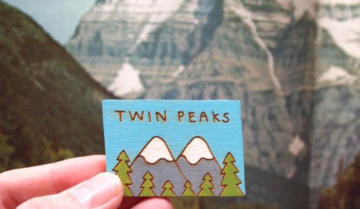 wren wilson twin peaks