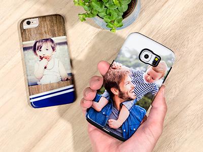 photobox gift