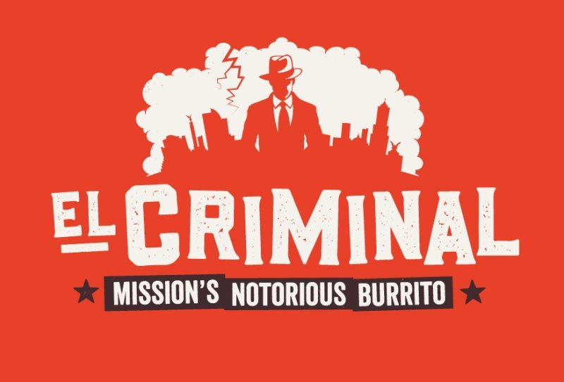 mission burrito food challenge