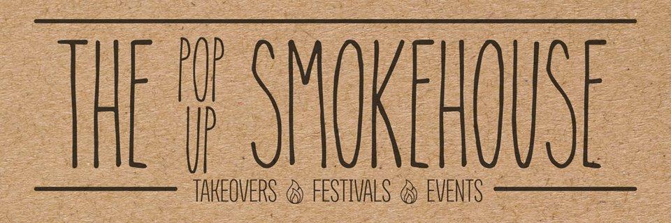 smokehouse leicester