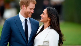 royal wedding party leicester