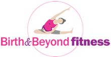 birth beyond fitness leicester