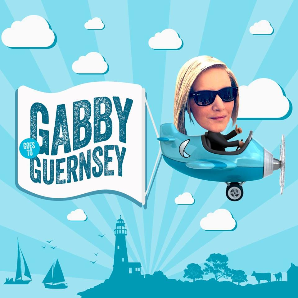 Guernsey east midlands