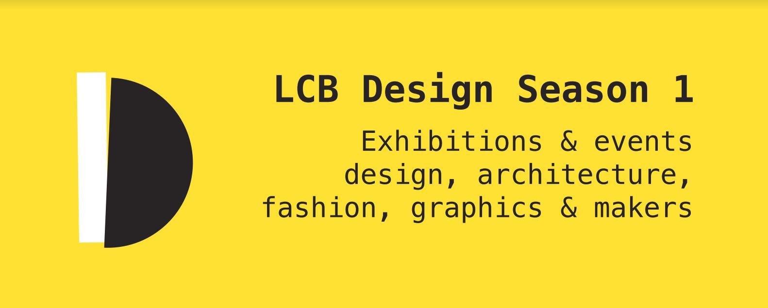 lcb design season leicester