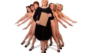 calendar girls musical