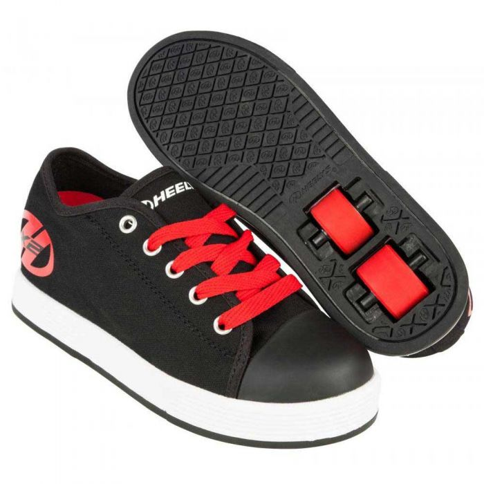 heelys slick willies