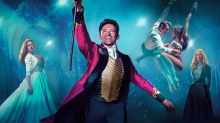 greatest showman sing along