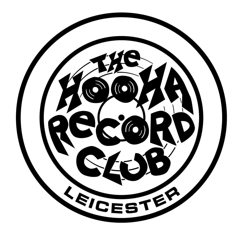 hoo ha record club
