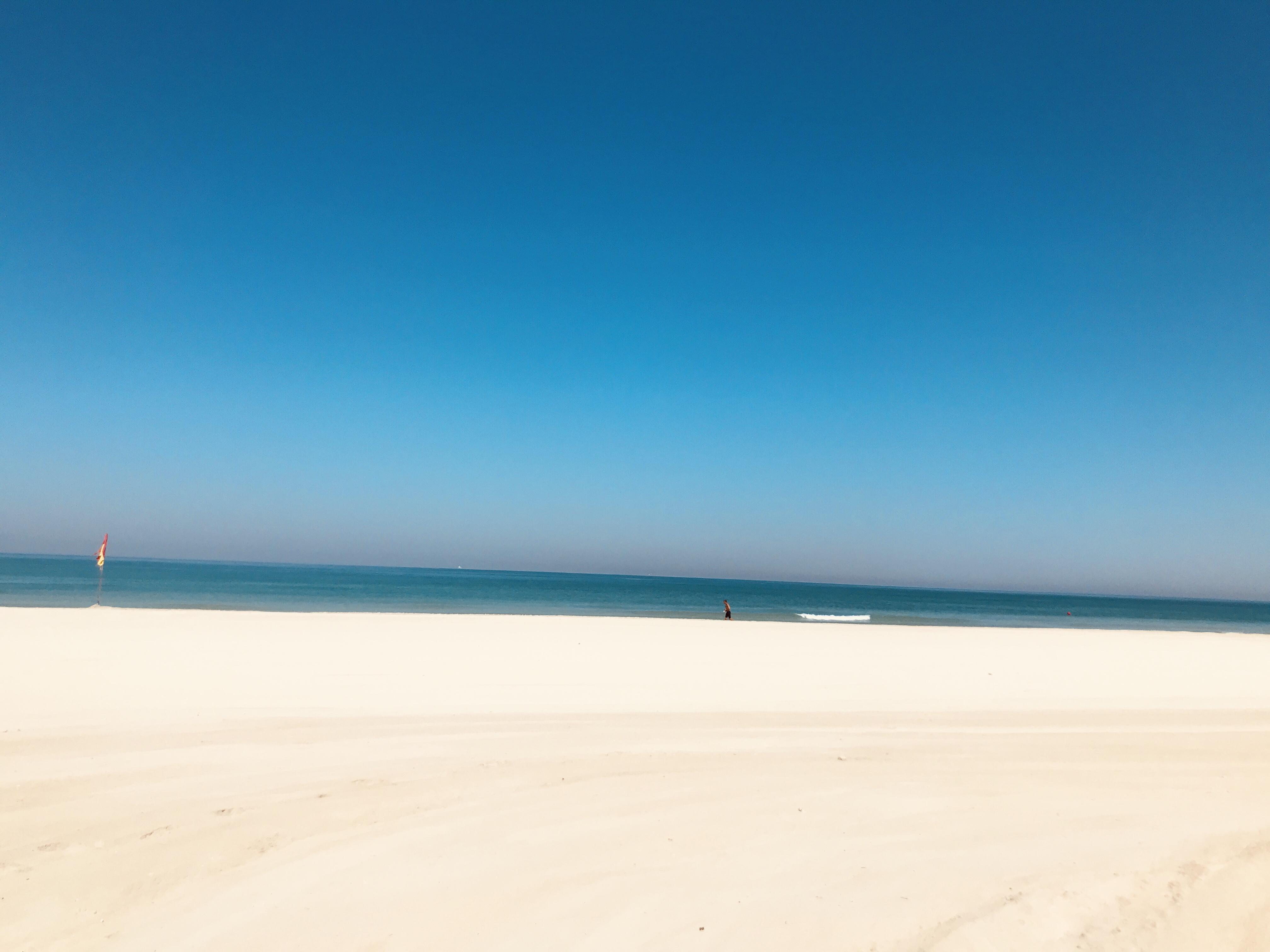 abu Dhabi saadiyat rotana