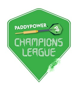 paddy power darts leicester
