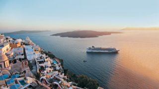 sixthman cruises