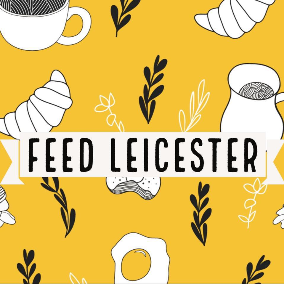 feed leicester