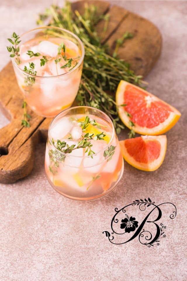 brentingbys gin