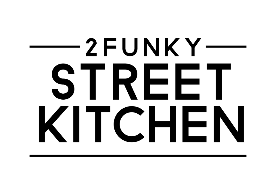 2funky street kitchen