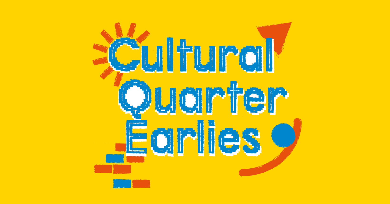 cultural quarter leicester