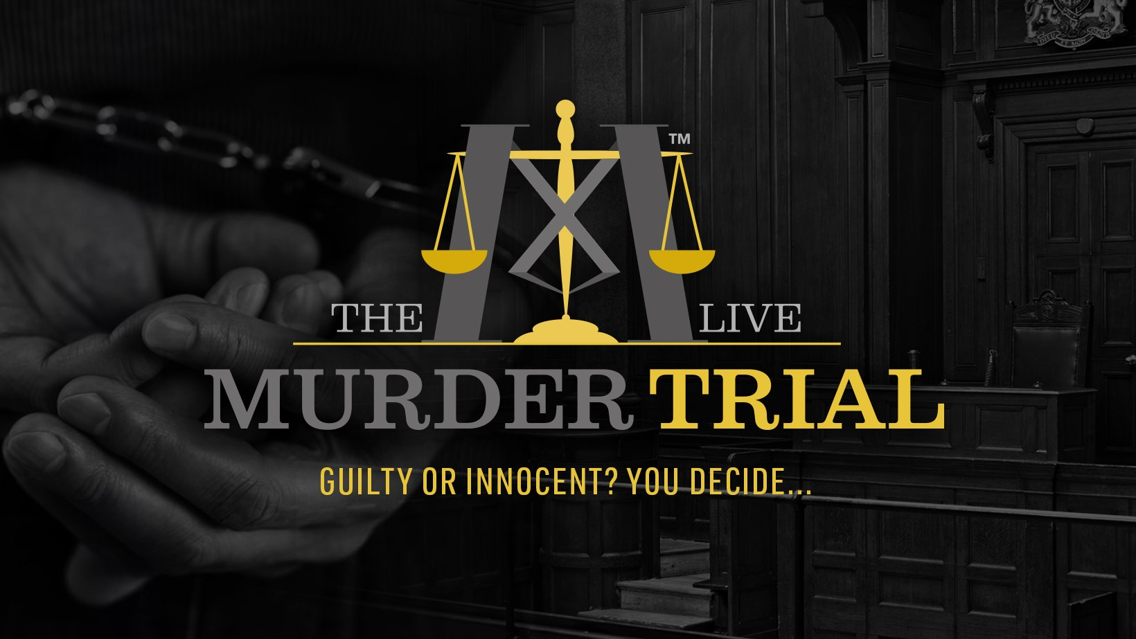 murder trial live leicester