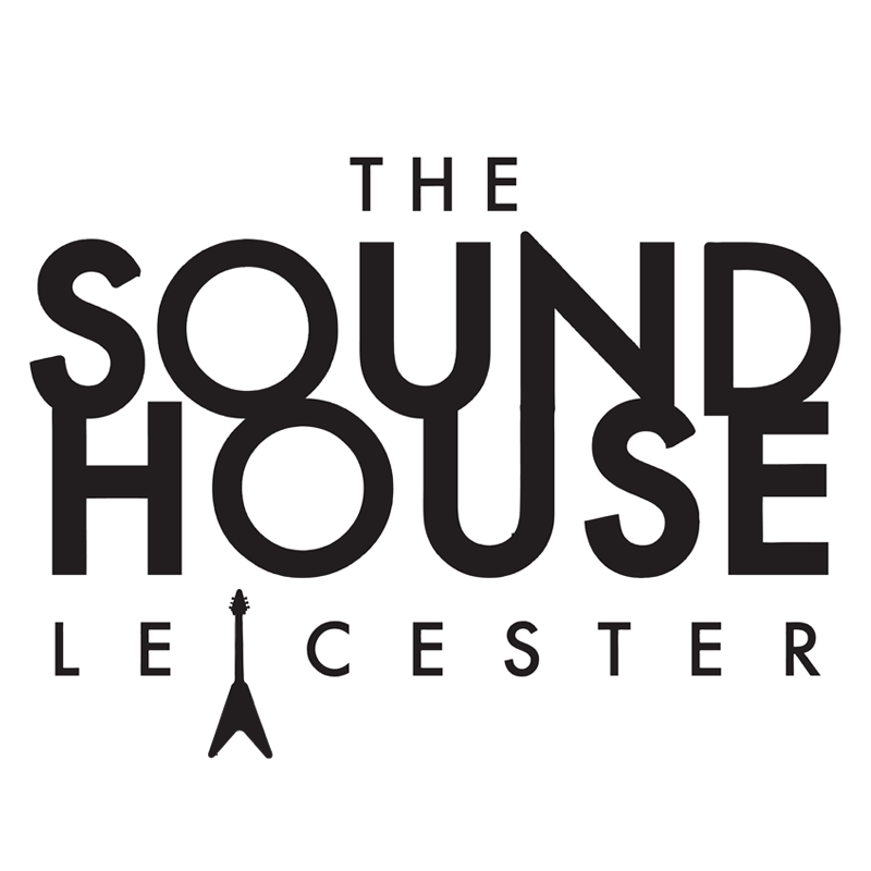 soundhouse leicester