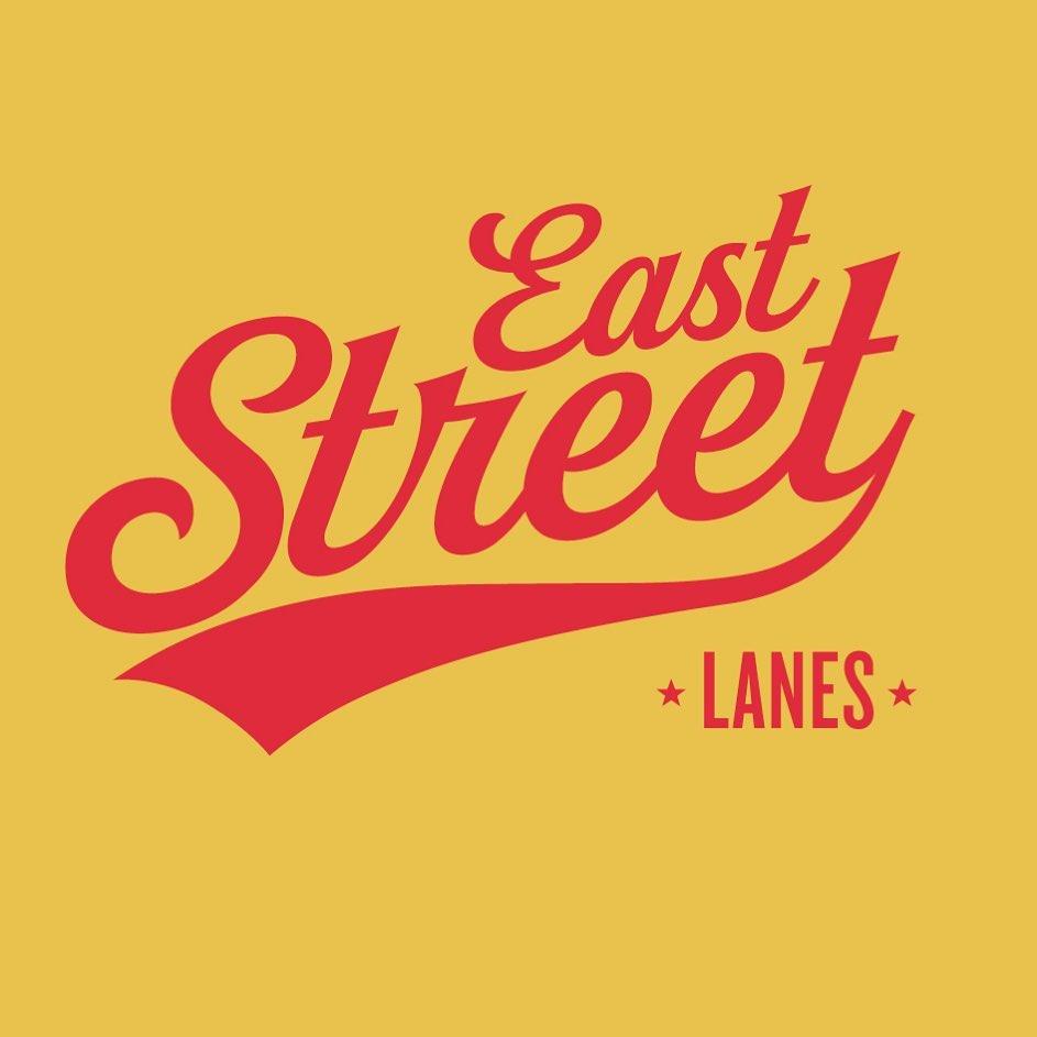 east street lanes