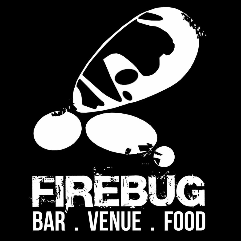 firebug leicester
