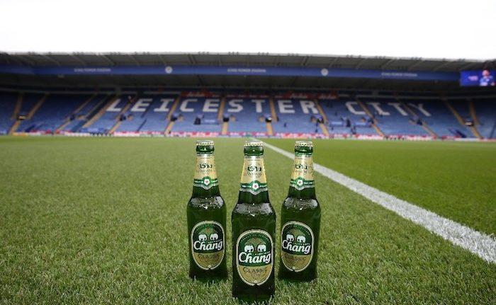 chang lcfc leicester