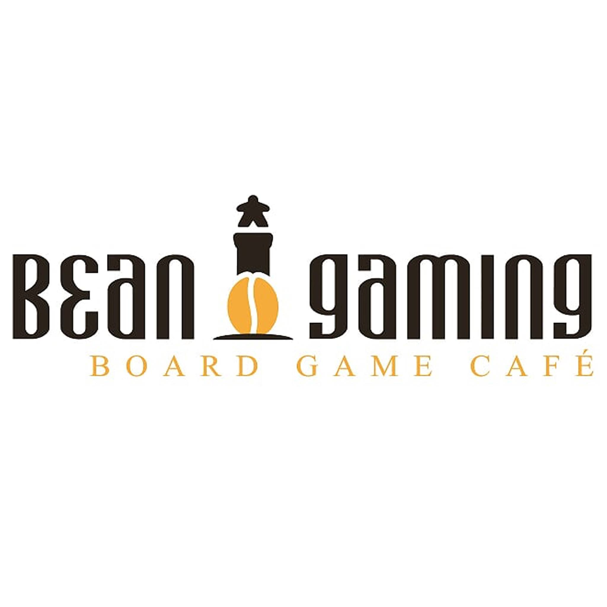 bean gaming leicester