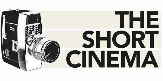 the short cinema festival
