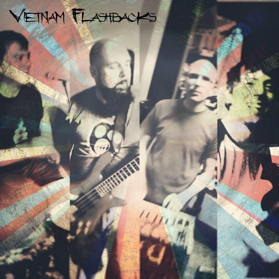 vietnam flashbacks