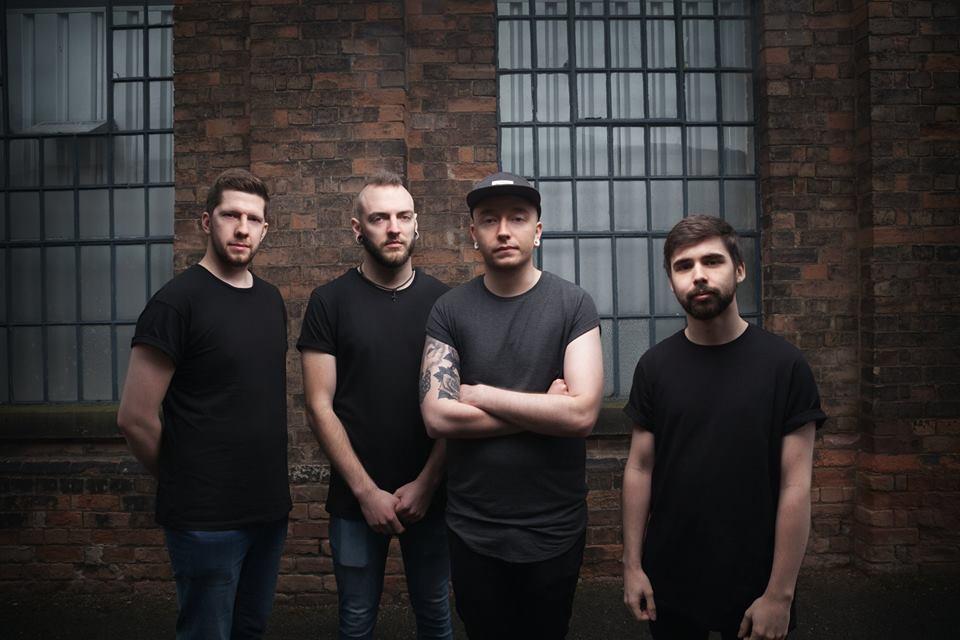 borders band