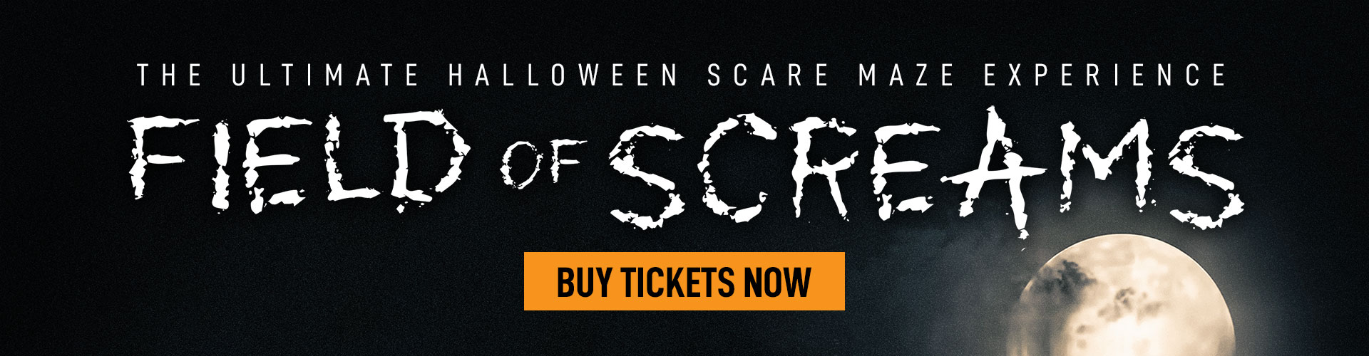 cattows farm field of screams