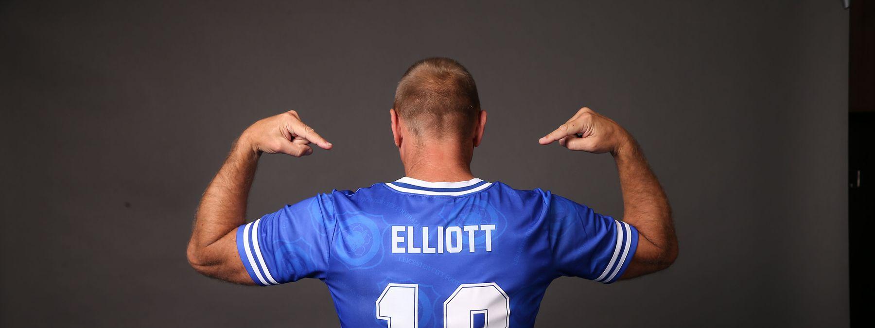 matt Elliott lcfc