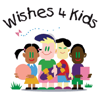 wishes 4 kids leicester