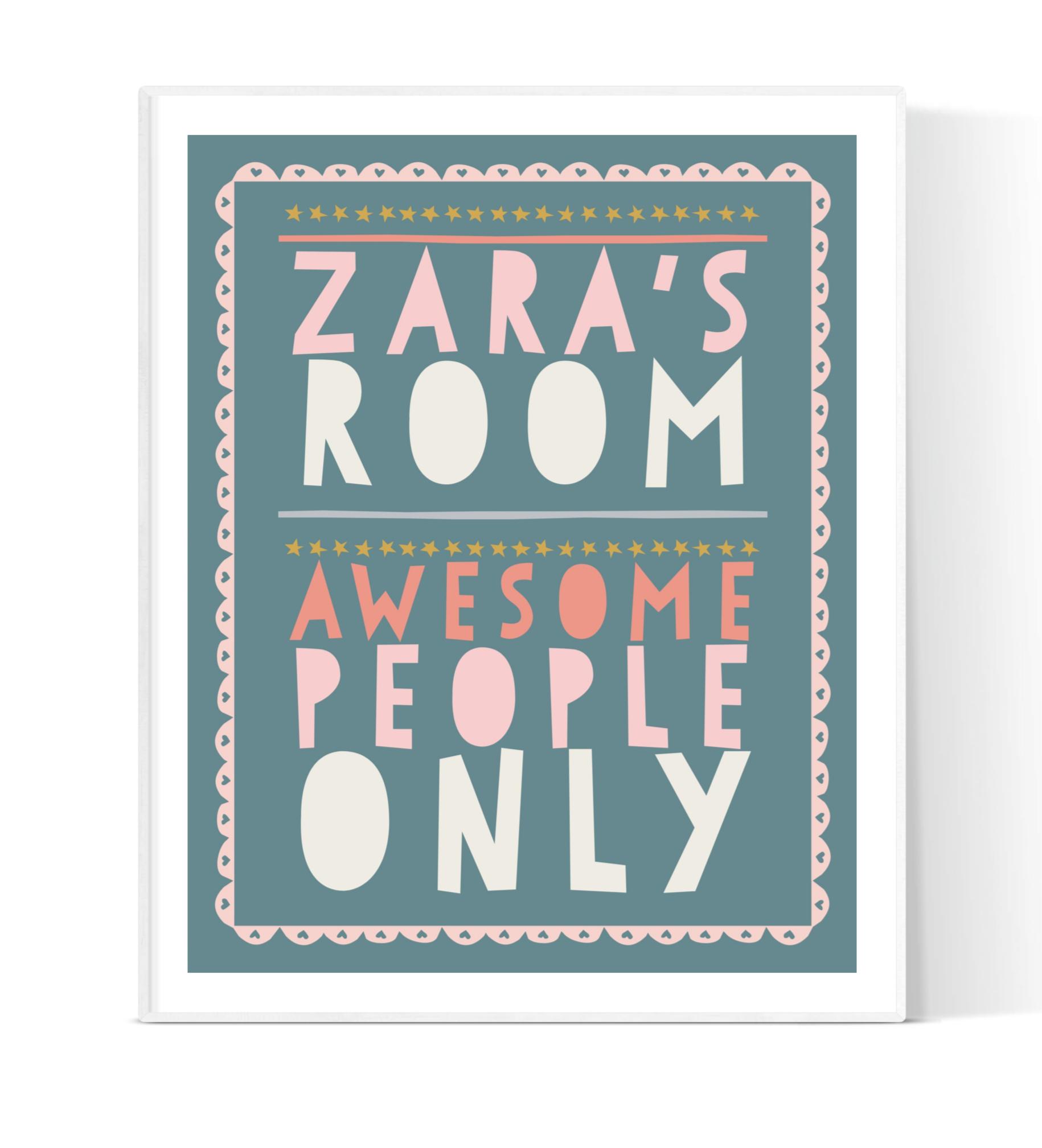 Zaras-room.jpg