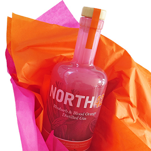 north42 gin