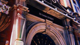33 cank street