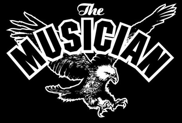 musician pub leicester