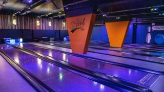 east street lanes bowling leicester date