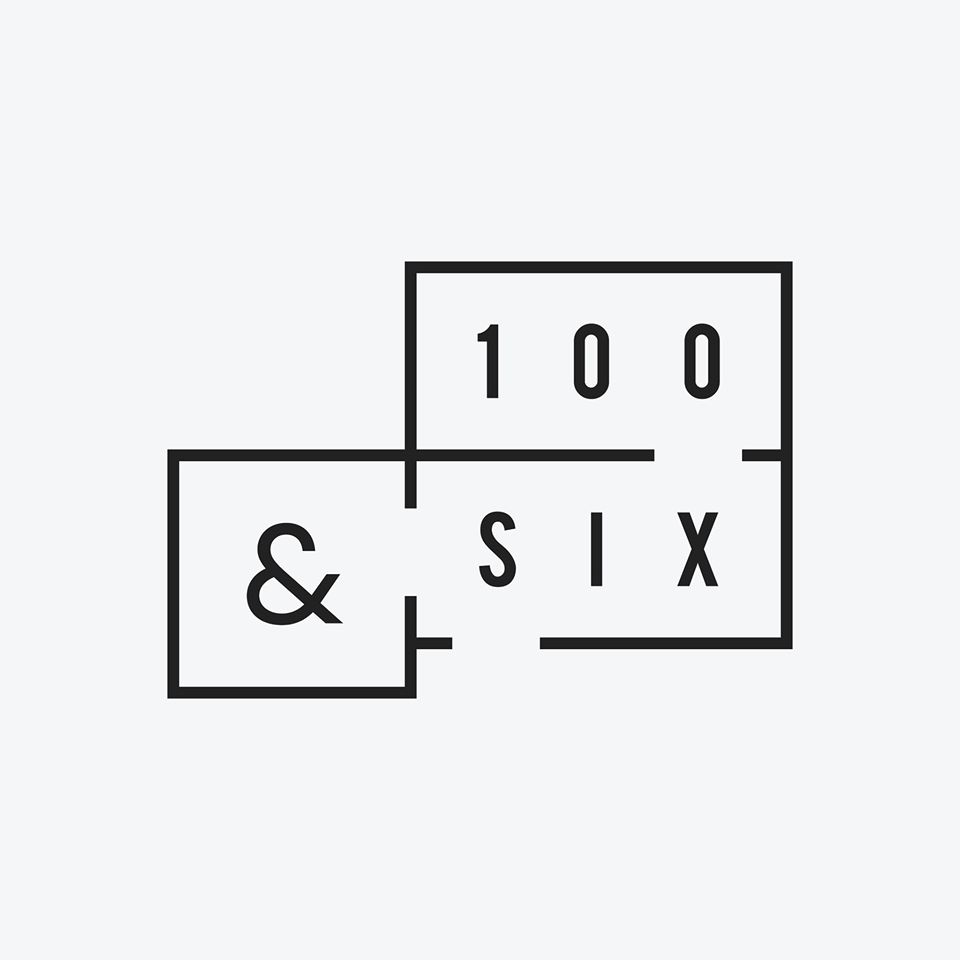 100&six leicester