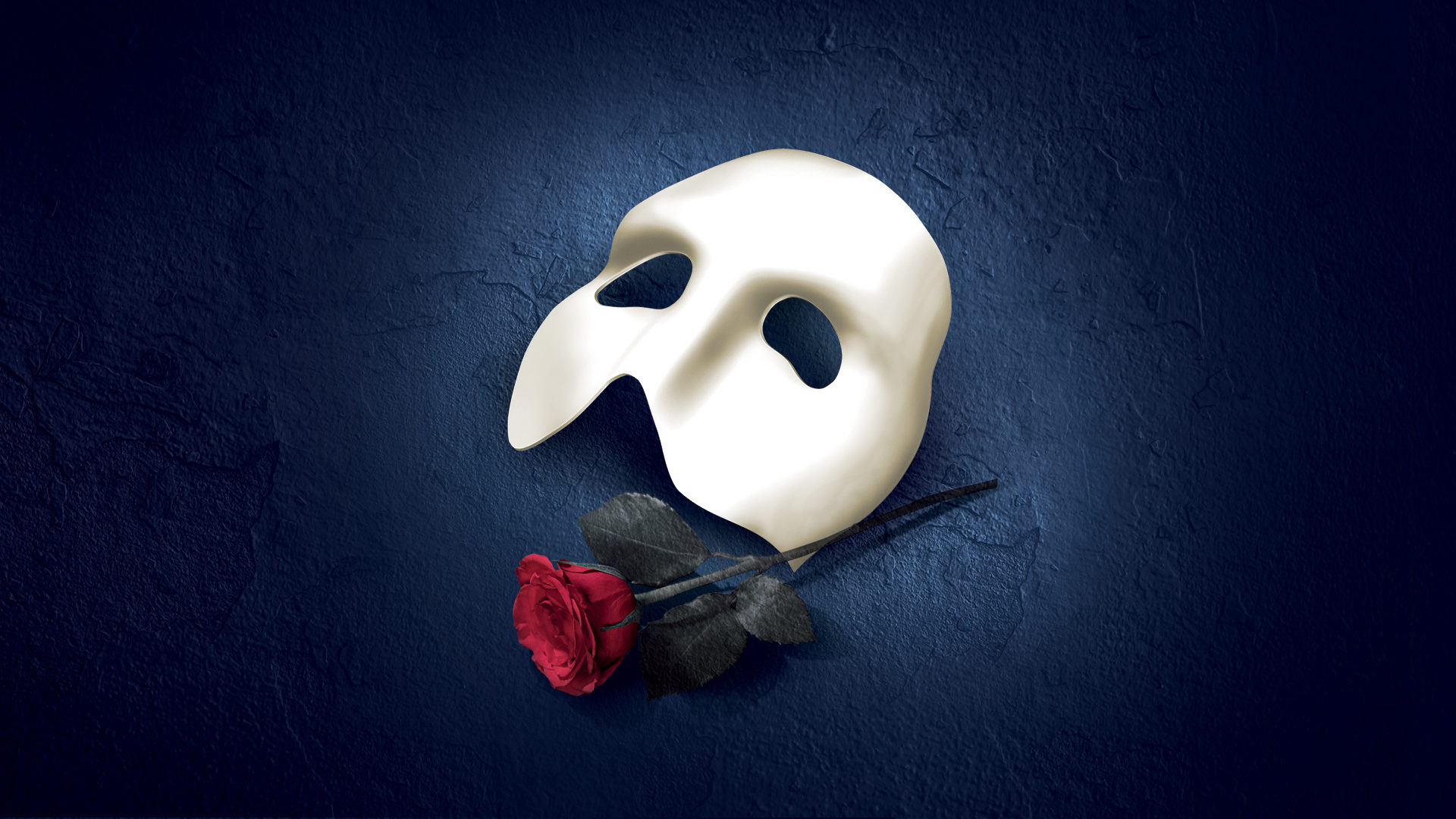 phantom opera uk tour
