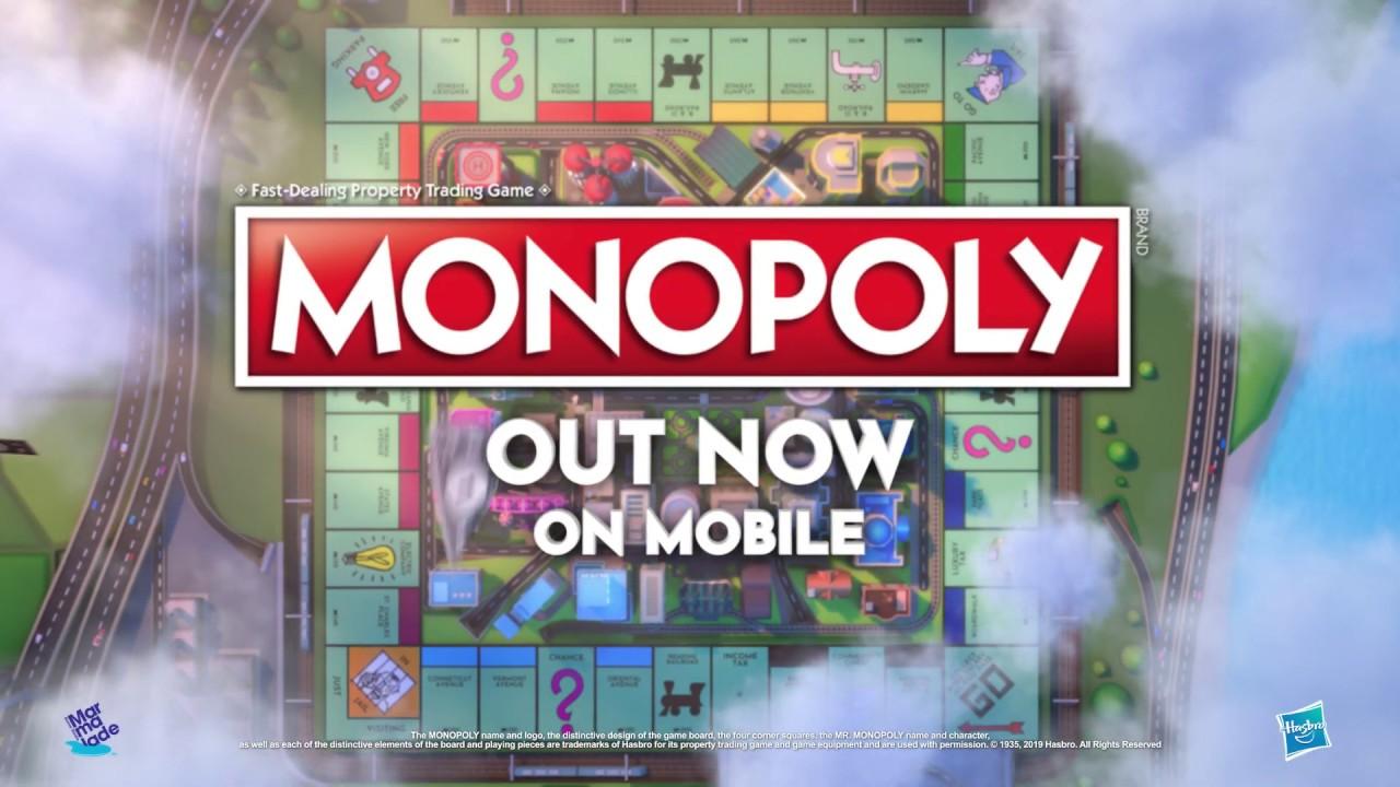 top mobile app games 2020